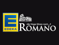 Edeka Markt R. Romano in 50937 Köln: