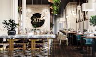 ZOE Restaurant, 30159 Hannover