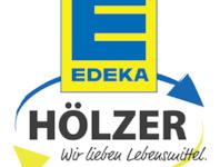 Edeka Hölzer in Limbach, 74838 Limbach
