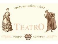 Restaurant Teatro Centro, 46047 Oberhausen