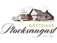 Gasthaus Plocksaugust Inh. August Winterberg, 49219 Glandorf