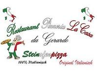 Restaurant La Casa Da Gerardo, 35447 Reiskirchen