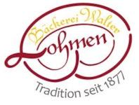 Bäckerei Walter Inhaber Robert Winter e.K., 01847 Lohmen