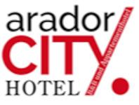 Arador-City Hotel, 32545 Bad Oeynhausen
