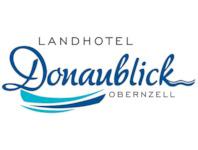 Landhotel Donaublick, 94130 Obernzell