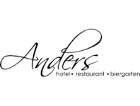 Hotel Restaurant Anders, 90592 Schwarzenbruck