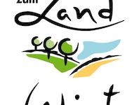 Gasthaus Zum Landwirt, 88069 Tettnang