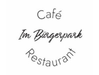 Cafe Restaurant im Bürgerpark in 33615 Bielefeld:
