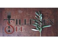 Restaurant und Pizzeria Tillessensee, 46282 Dorsten