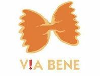 Ristorante Via Bene I Italienische Spezialitäten & in 50672 Köln: