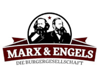 Marx & Engels, 50823 Köln