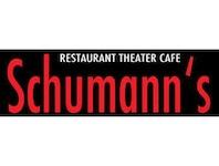 Schuhmann's Restaurant Theater Café in 53113 Bonn: