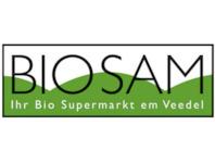 BIOSAM Biosupermarkt City in 50674 Köln: