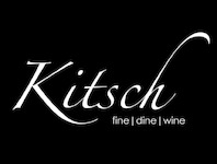 Restaurant Kitsch, 20251 Hamburg