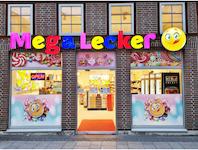 Mega Lecker UG (haftungsbeschränkt), 21029 Hamburg