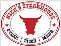 Nick's Steakhouse, 45739 Oer-Erkenschwick