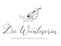 Die Weinleserin - Weinhandlung & Events in 80634 München: