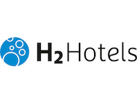 H2 Hotel Düsseldorf Seestern - Eröffnet im Herbst , 40547 Düsseldorf