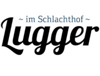Lugger, 28215 Bremen