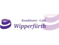 Konditorei Wipperfürth, 41569 Rommerskirchen
