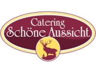 Catering Schöne Aussicht, 61250 Usingen