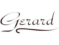 Gerard, 66740 Saarlouis
