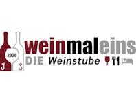 Weinmaleins - Die Weinstube, 55294 Bodenheim