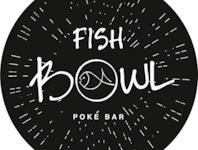 FISHBOWL Poké Schwabing in 80801 München: