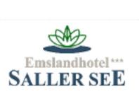 Emslandhotel Saller See, 49832 Freren