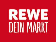 REWE Markt in 33609 Bielefeld:
