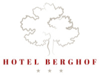 Nieheim Berghof, 33039 Nieheim