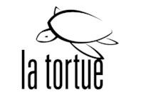 Restaurant La Tortue I Tapas Köln in 50674 Köln: