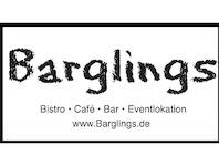 Barglings, 23863 Bargfeld-Stegen