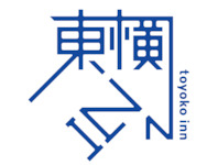 Toyoko Inn Frankfurt am Main Hauptbahnhof in 60329 Frankfurt am Main: