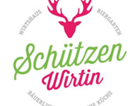 Schützen-Wirtin, 14109 Berlin