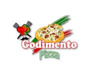 Pizza | Godimento Inh. Gkioultzan Ali-Oussa | Münc in 80337 München: