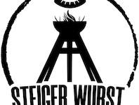STEIGER WURST, 45657 Recklinghausen