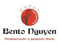 Bento Nguyen, 80336 München