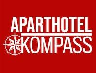 Aparthotel Kompass, 45144 Essen