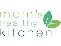 mom´s healthy kitchen in 81543 München:
