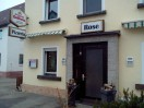 Pizzeria Rose in 73466 Lauchheim: