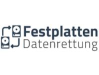 Festplatten-Datenrettung München in 81829 München: