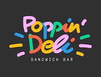 Poppin DELI SandwichBar in 90402 Nürnberg: