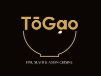 Togao Suhrhof Restaurant, 21029 Hamburg
