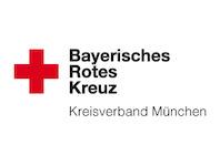 Bayerisches Rotes Kreuz K.d.ö.R. Kreisverband Münc, 81379 München