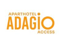 Aparthotel Adagio Access Kiel, 24103 Kiel