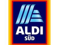 ALDI SÜD in 50674 Köln: