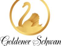 Brauhaus Goldener Schwan I Aachen in 52062 Aachen: