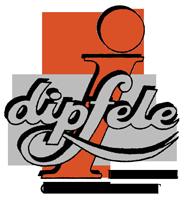 Angebote i-dipfele