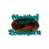 Gasthaus zum Waldhorn · 72555 Metzingen · Neuhauser Straße 32